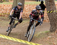 3612 Woodland Park GP Cyclocross 111112