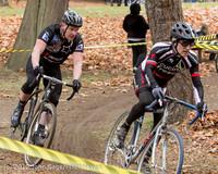 3615 Woodland Park GP Cyclocross 111112