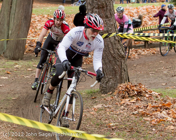 3634 Woodland Park GP Cyclocross 111112