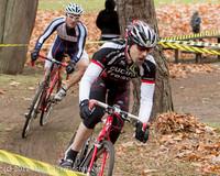 3653 Woodland Park GP Cyclocross 111112