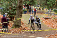 3659 Woodland Park GP Cyclocross 111112