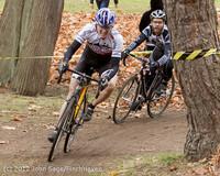 3663 Woodland Park GP Cyclocross 111112