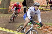 3682 Woodland Park GP Cyclocross 111112