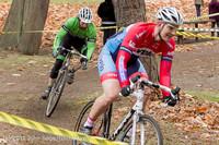3687 Woodland Park GP Cyclocross 111112