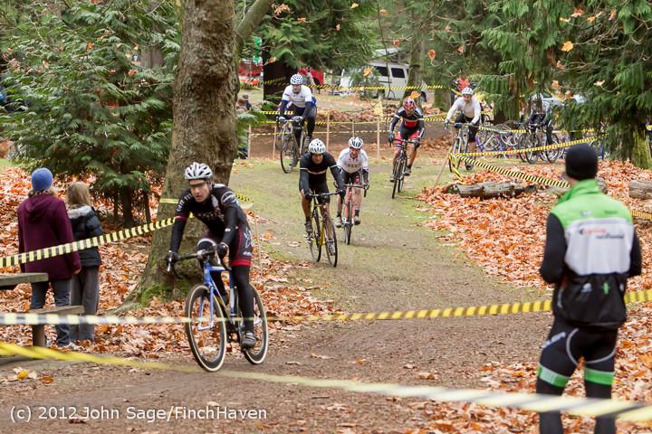 3700 Woodland Park GP Cyclocross 111112