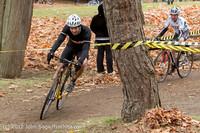 3709 Woodland Park GP Cyclocross 111112