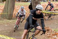 3711 Woodland Park GP Cyclocross 111112