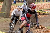 3718 Woodland Park GP Cyclocross 111112
