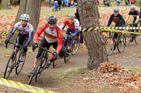 3727 Woodland Park GP Cyclocross 111112