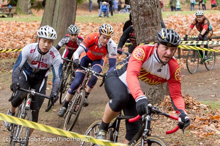 3730 Woodland Park GP Cyclocross 111112