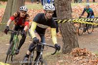 3738 Woodland Park GP Cyclocross 111112