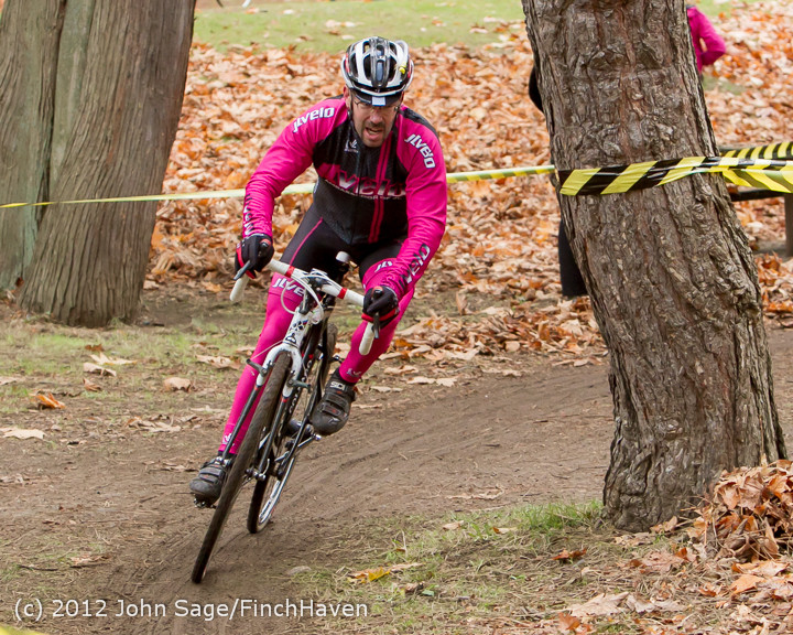 3746 Woodland Park GP Cyclocross 111112
