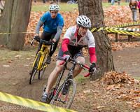 3760 Woodland Park GP Cyclocross 111112