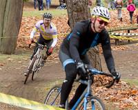 3767 Woodland Park GP Cyclocross 111112