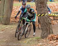 3780 Woodland Park GP Cyclocross 111112