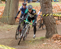 3782 Woodland Park GP Cyclocross 111112