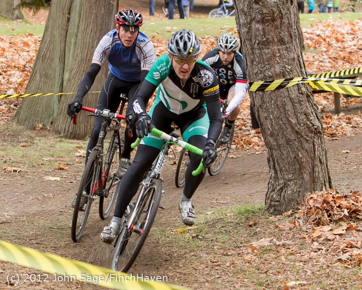 3784 Woodland Park GP Cyclocross 111112