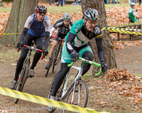 3787 Woodland Park GP Cyclocross 111112