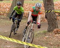 3797 Woodland Park GP Cyclocross 111112