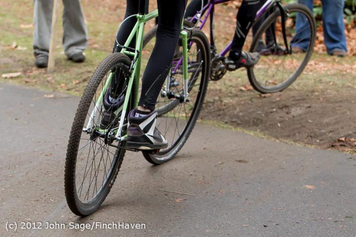 3801 Woodland Park GP Cyclocross 111112