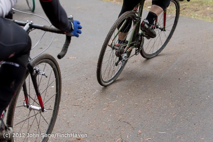 3804 Woodland Park GP Cyclocross 111112