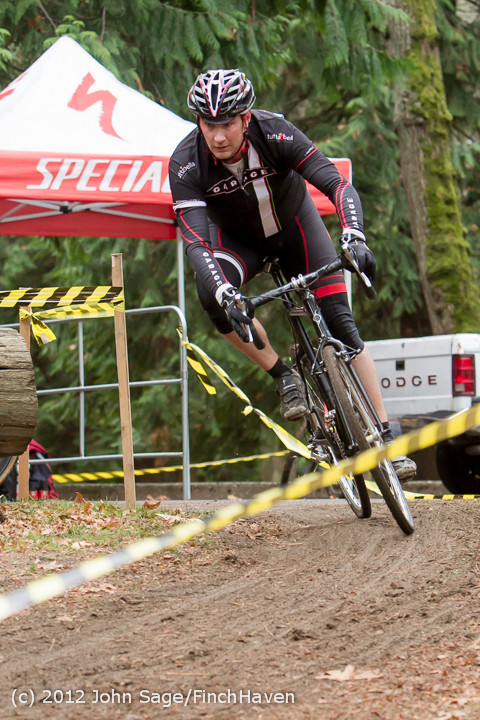 3842 Woodland Park GP Cyclocross 111112