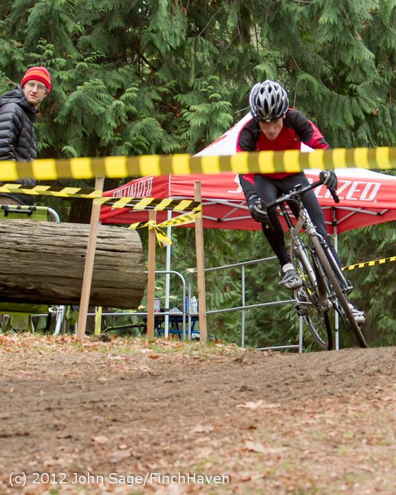 3844 Woodland Park GP Cyclocross 111112
