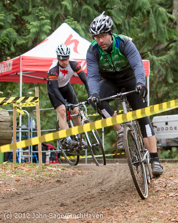 3854_Woodland_Park_GP_Cyclocross_111112