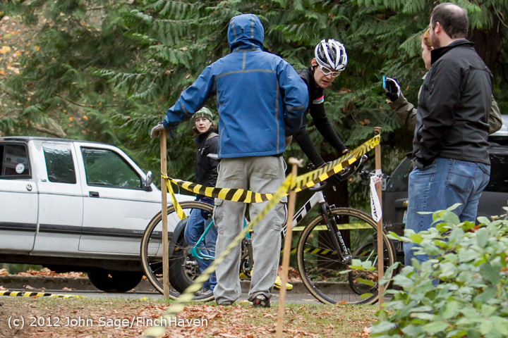 3870 Woodland Park GP Cyclocross 111112