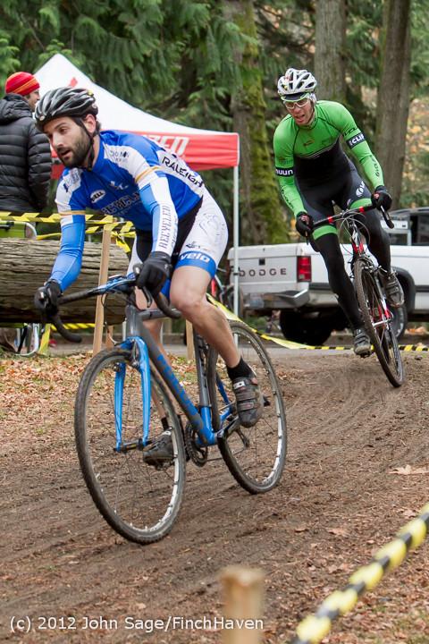 3876 Woodland Park GP Cyclocross 111112