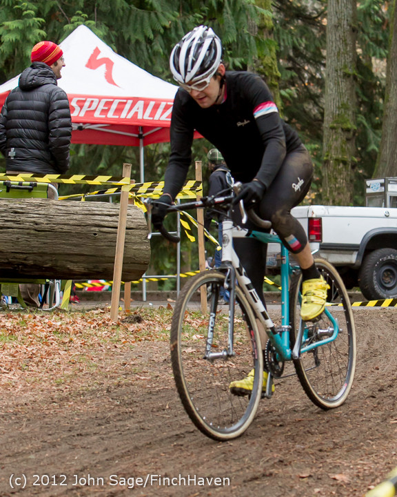 3886 Woodland Park GP Cyclocross 111112