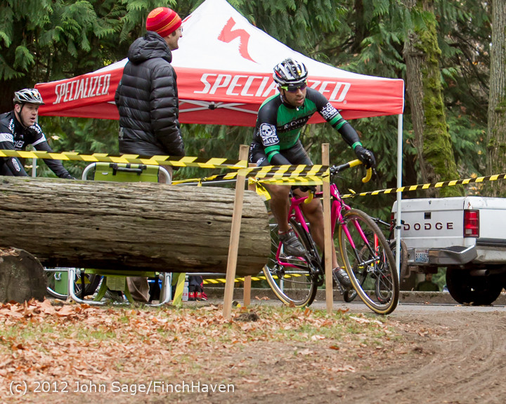 3889_Woodland_Park_GP_Cyclocross_111112