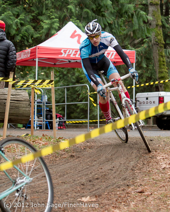 3917 Woodland Park GP Cyclocross 111112