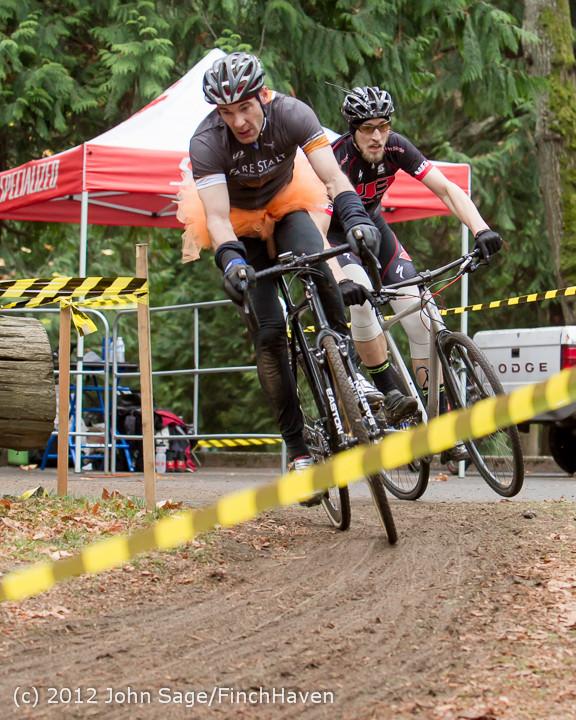 3923 Woodland Park GP Cyclocross 111112