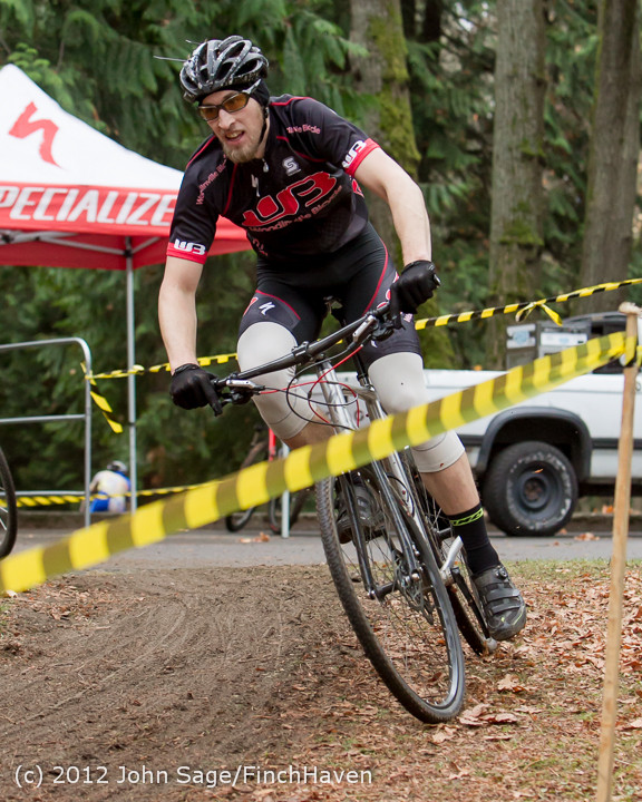 3928 Woodland Park GP Cyclocross 111112