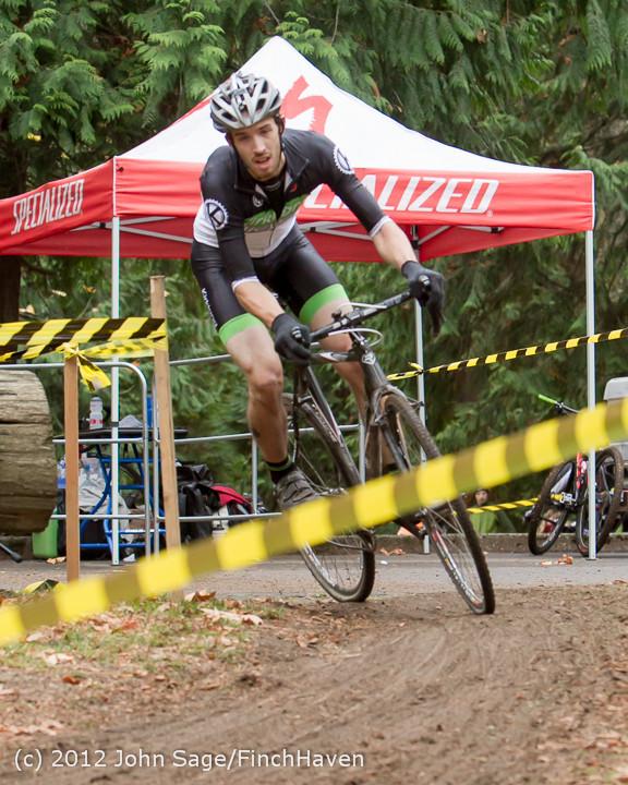 3936 Woodland Park GP Cyclocross 111112