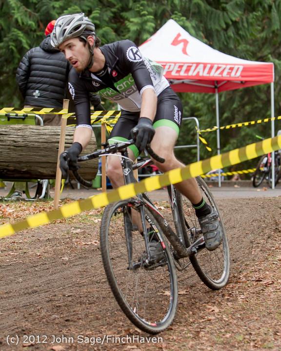 3943 Woodland Park GP Cyclocross 111112