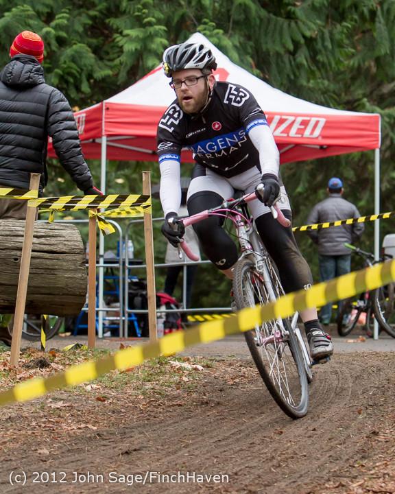 3959 Woodland Park GP Cyclocross 111112