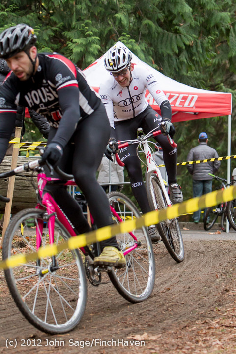 3970 Woodland Park GP Cyclocross 111112