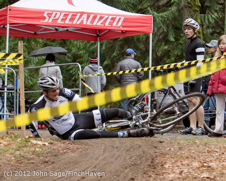 3974_Woodland_Park_GP_Cyclocross_111112