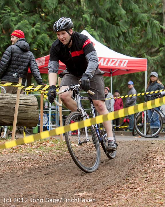 3998 Woodland Park GP Cyclocross 111112
