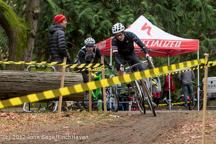 4049 Woodland Park GP Cyclocross 111112