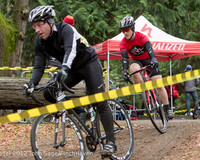 4096 Woodland Park GP Cyclocross 111112