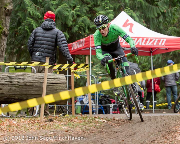 4103 Woodland Park GP Cyclocross 111112