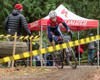 4107 Woodland Park GP Cyclocross 111112
