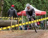 4117 Woodland Park GP Cyclocross 111112