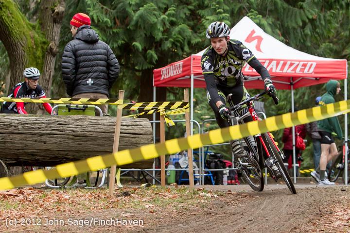 4128 Woodland Park GP Cyclocross 111112