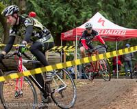 4132 Woodland Park GP Cyclocross 111112
