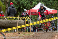 4134 Woodland Park GP Cyclocross 111112