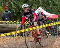 4138 Woodland Park GP Cyclocross 111112